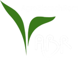 Agro Bio Tech