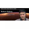 Robert Zubrin despre misiunea umana spre Marte
