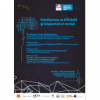 Inteligen�� artificial� �i impactul ei social