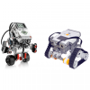 Laboratorul de robotica si Electronica Aplicata