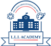 Little London Academy