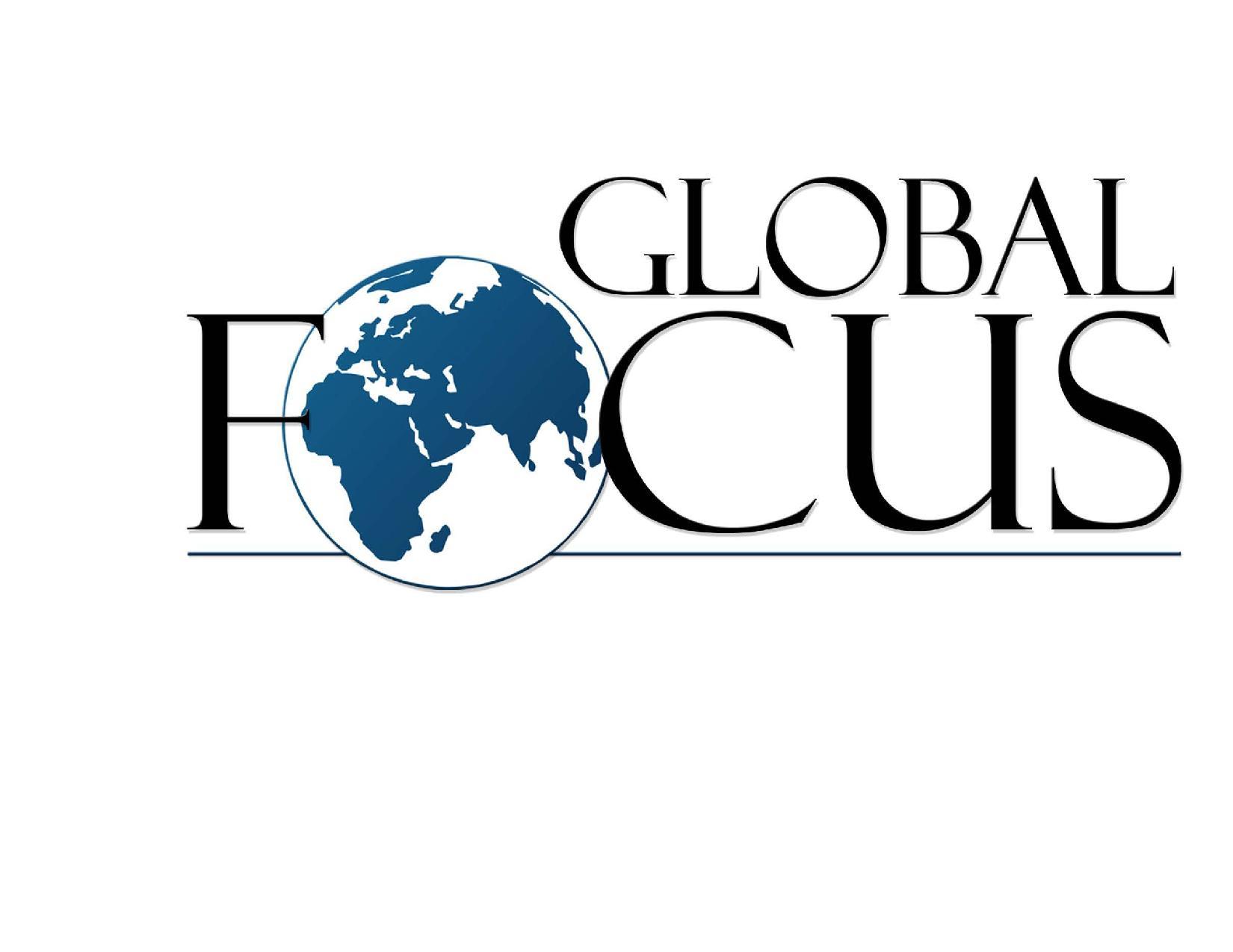 GlobalFocus Center