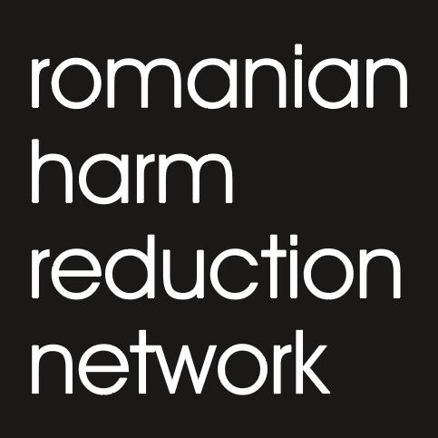Romanian Harm Reduction Network