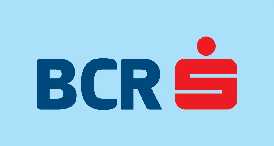 Banca Comercial� Rom�n� (BCR)