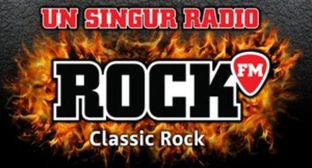 Radioul Rock FM