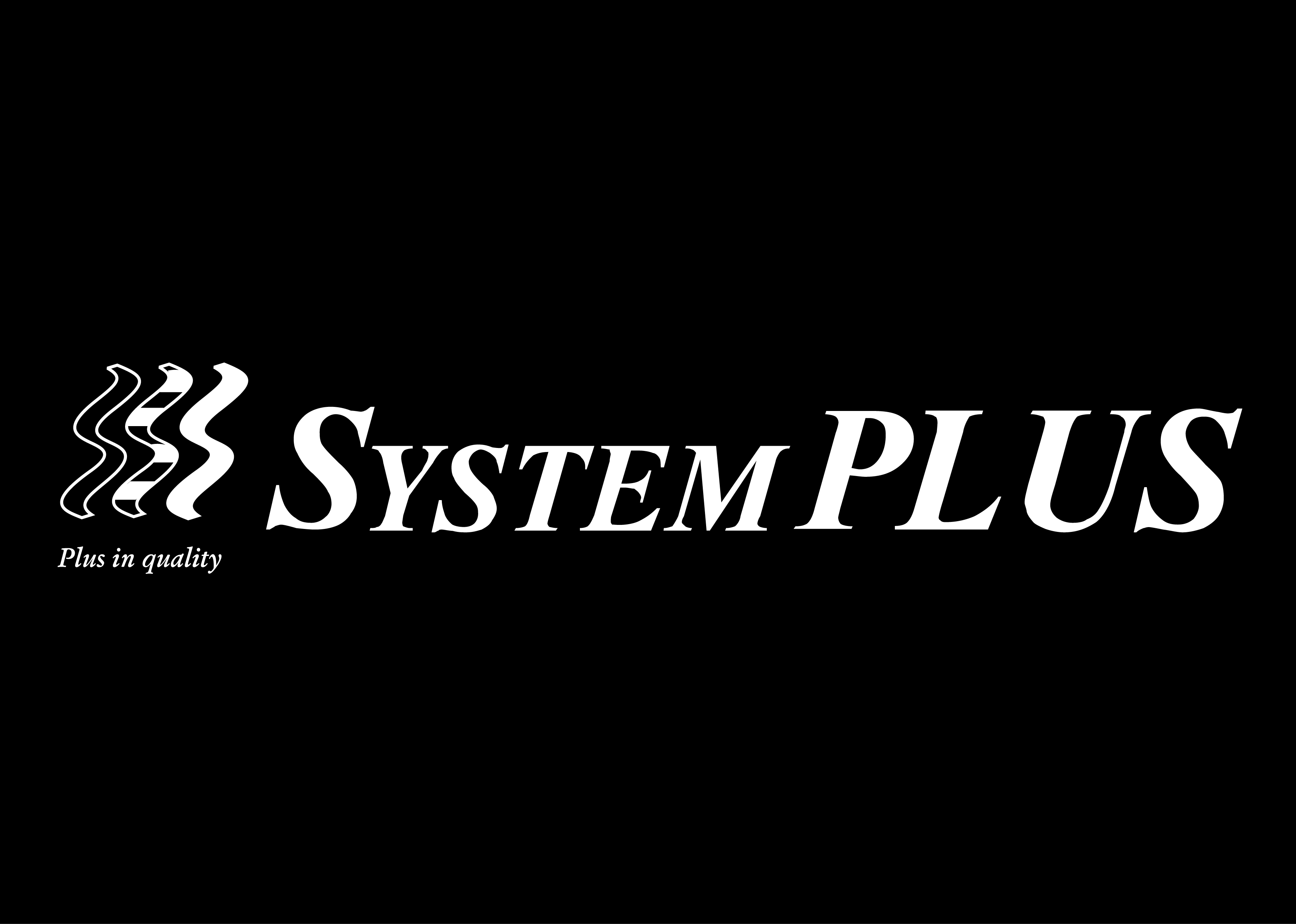System Plus, partener HP si Dell in Romania