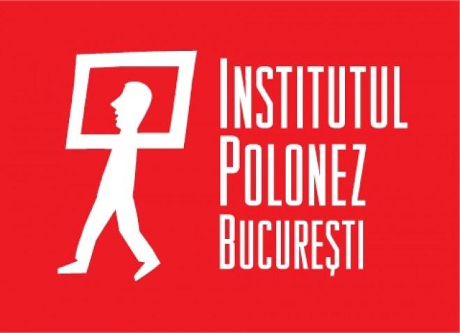 Institutul Polonez
