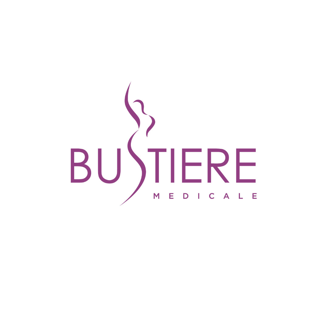 Bustiere Medicale